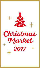 Chistmas Market 2017