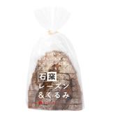 石窯レーズン&くるみ