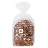 石窯果実&シリアル(7)