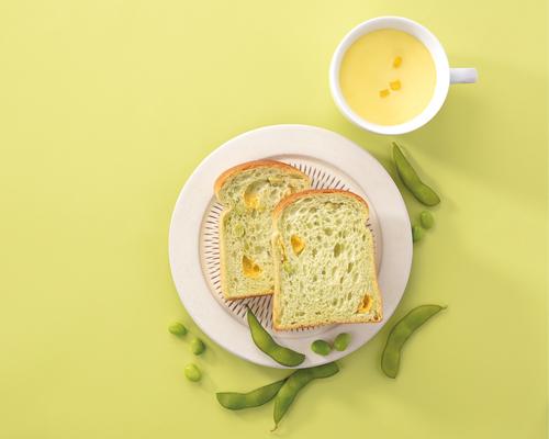 枝豆&チーズ(4)