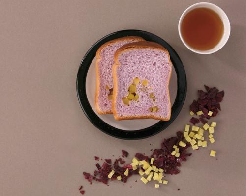 紫いも&鳴門金時(4)