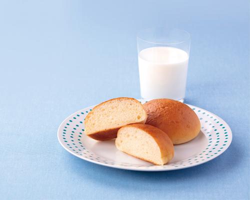 北海道牛乳ロール(6)